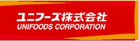 ユニフーズ株式会社
