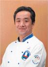 ユニフーズ株式会社 料理顧問 今井 寿