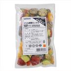 自然解凍OKグリル野菜ミックス